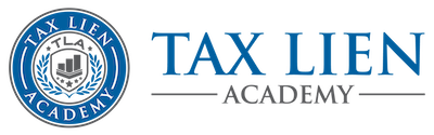 Tax Lien Academy
